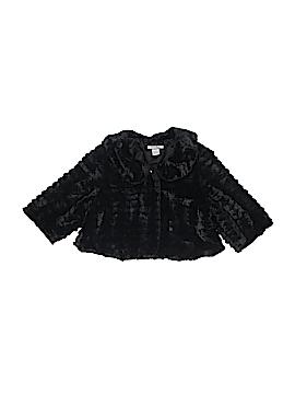 Hartstrings Jacket Size 7 - 8