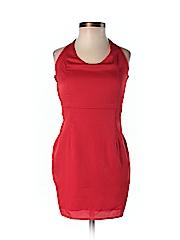 TOBI Women Cocktail Dress Size XS