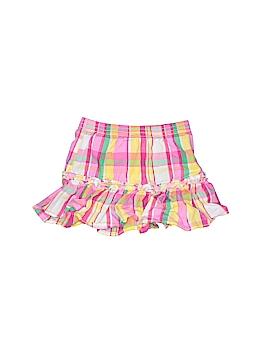 Okie Dokie Skirt Size 6 mo