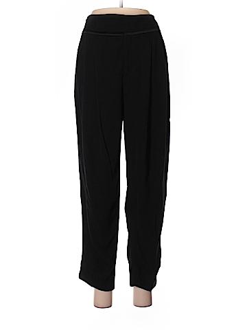 Helmut Lang Casual Pants Size 6