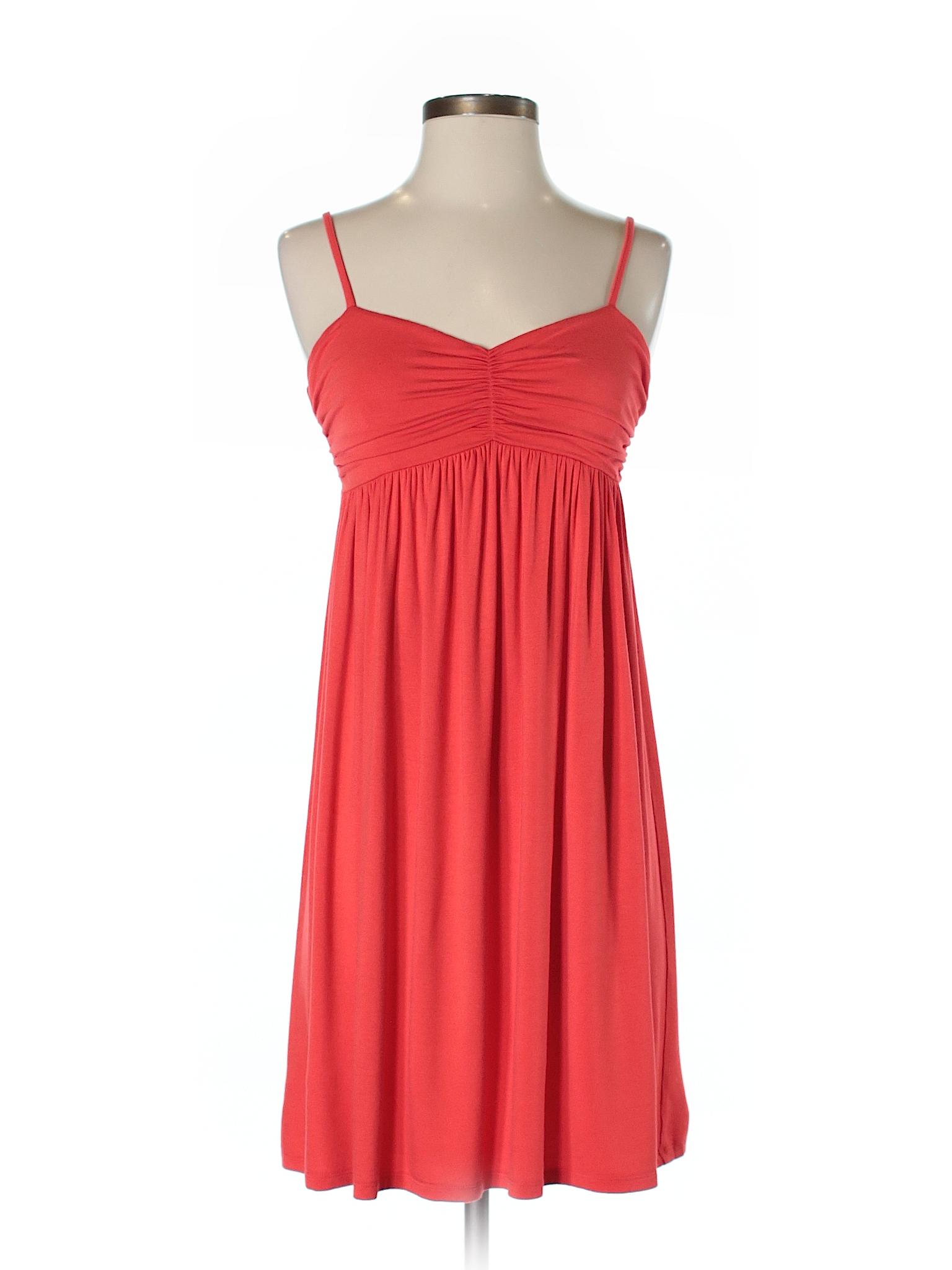 Dress Casual Ann LOFT winter Taylor Boutique BwqAX