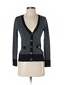 CARDIGAN Wool Cardigan Size 5