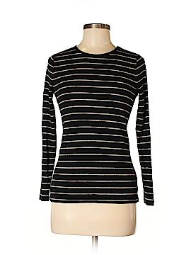 Ralph Lauren Long Sleeve T-Shirt Size M (Petite)