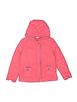 Chloé Jacket Size 8