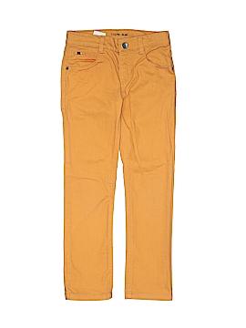 Cyrillus Jeans Size 50 (CM)