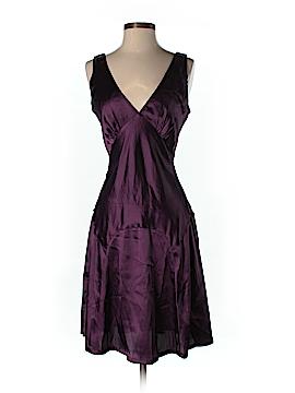 Candela Cocktail Dress Size S