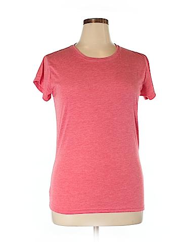 Marika Tek Active T-Shirt Size XL