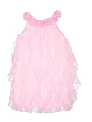 Pretty Special Occasion Dress Size 8