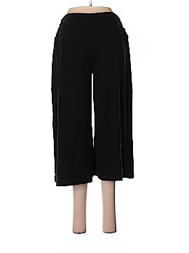 Worthington Casual Pants Size S