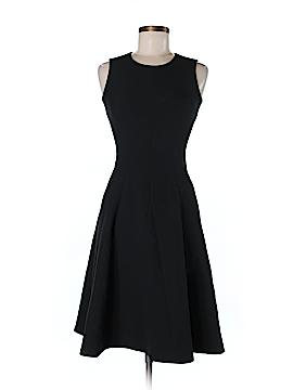 BOSS by HUGO BOSS Casual Dress Size 0