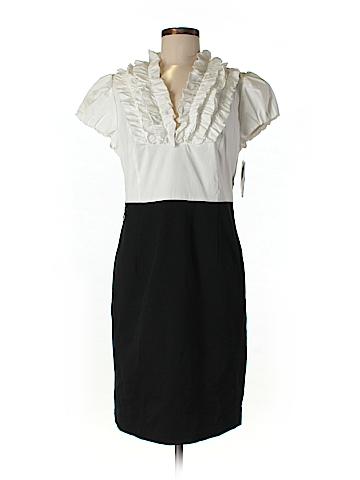 INC International Concepts Casual Dress Size 12