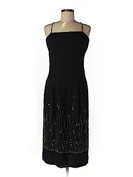 Maxou Casual Dress Size 10