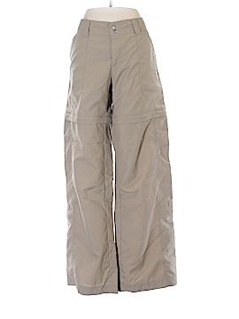 KOPPEN Casual Pants Size 8