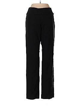 JL Casual Pants Size M
