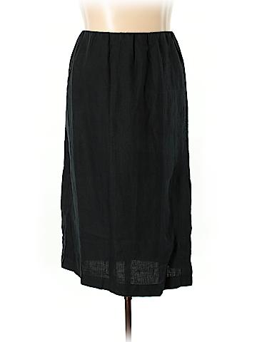 Purejill Casual Skirt Size 1X (Plus)