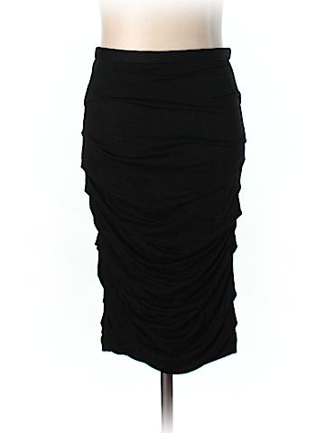 Dolce & Gabbana Casual Skirt Size 38 (IT)