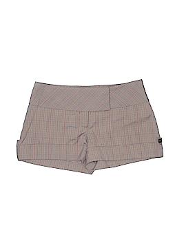 Arden B. Dressy Shorts Size 1