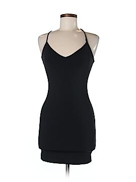 All Saints Casual Dress Size 6