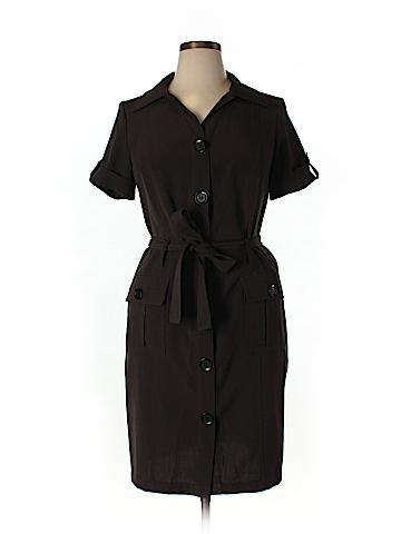 True Envy Casual Dress Size 14