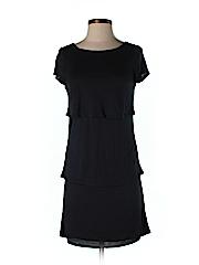 Ann Taylor Women Casual Dress Size XXS (Petite)