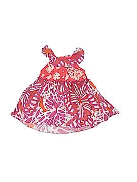 Nolita Dress Size 3-6 mo