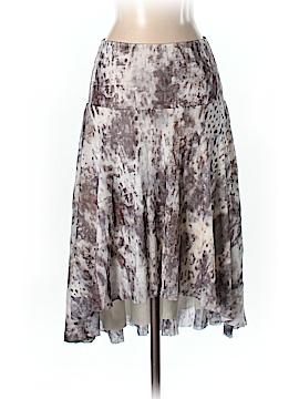 Weston Wear Casual Skirt Size S