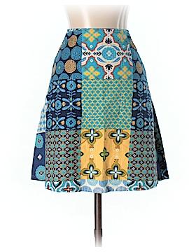 Sunhee Moon Casual Skirt Size 3