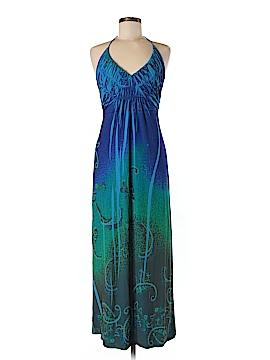 Pride & Joy Casual Dress Size M