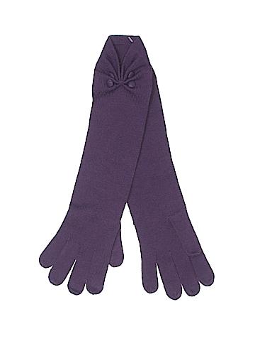 Nordstrom Gloves One Size