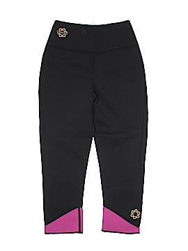 Zaggora Wetsuit Size S