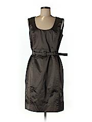 BOSS by HUGO BOSS Women Casual Dress Size 10