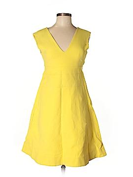 MARNI Casual Dress Size 42 (IT)