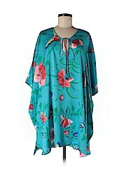 Natori Casual Dress