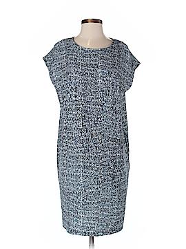 Dalia Casual Casual Dress Size 4