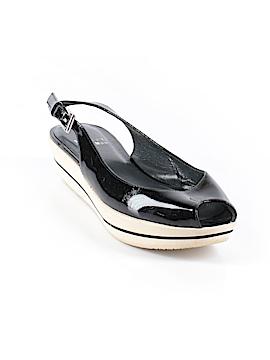 Stuart Weitzman Sandals Size 5