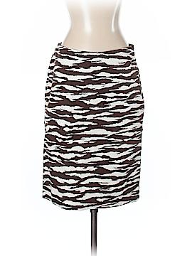 AK Anne Klein Casual Skirt Size 2
