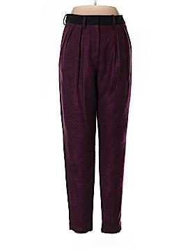 Whitney Eve Dress Pants Size S