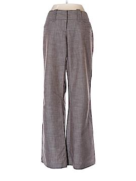 Studio Y Dress Pants Size 3/4