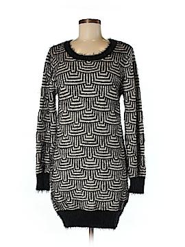 Katsumi Casual Dress Size M