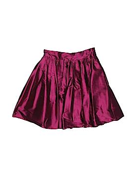 CZ by Carolina Zapf Skirt Size 6Y
