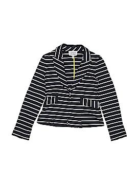 Armani Junior Blazer Size 10A