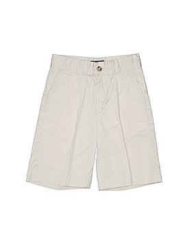 Polo by Ralph Lauren Khaki Shorts Size 6