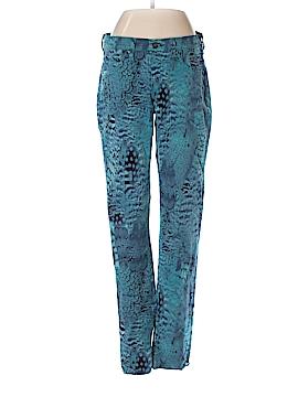 Rag & Bone/JEAN Jeans 27 Waist