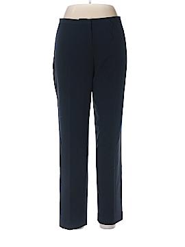 Lane Bryant Dress Pants Size 14 (Plus)