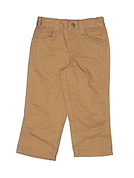 Boyz Wear By Nannette Jeans Size 18 mo