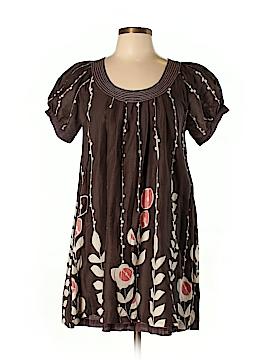 Shiraleah Casual Dress Size L