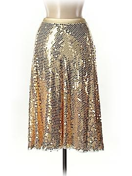 ABS Allen Schwartz Formal Skirt Size 8