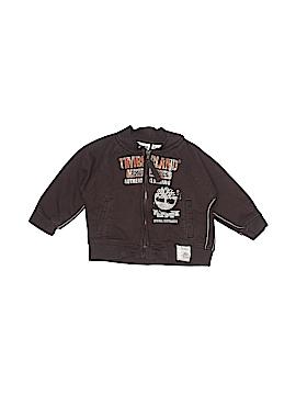 Timberland Jacket Size 6-9 mo