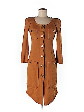 Sonia Rykiel Casual Dress Size 38 (EU)