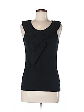 U-Knit Sleeveless Top Size M